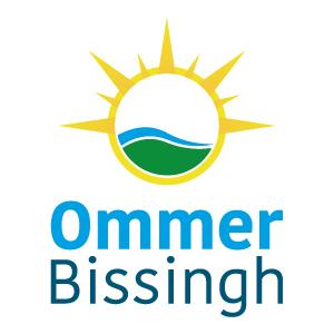 2021 Jouw Beste Ommer Bissingh ooit!